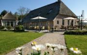 Hotel Restaurant BuitenHerberg ter Linde