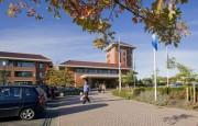 Van der Valk Hotel Wolvega - Heerenveen