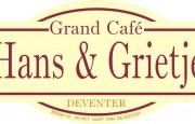 Grand Café Hans & Grietje