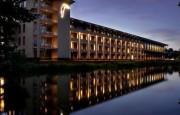 Van Der Valk Hotel Sneek