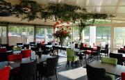 Restaurant Chillers