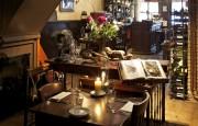 Restaurant Proeven