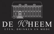 De Wheem