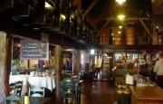 Abraham's Mosterdmakerij & Restaurant