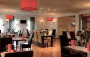 Restaurant Smaak (Hotel Mergelland)