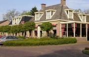 Grand Café Hotel De Brink