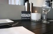 Rodaen