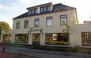 Van der Valk Hotel Restaurant Hardegarijp-Leeuwarden