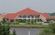 Van der Valk Hotel-Restaurant Emmeloord