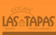 Eetcafe Las Tapas