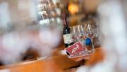 Restaurant Falstaff