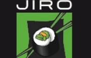 Orient Plaza   Restaurant Jiro