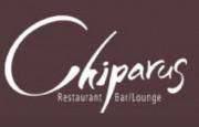 Restaurant Chiparus