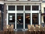 Grand Café Happerij & Tapperij