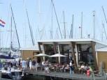 Yacht Club Lelystad Haven