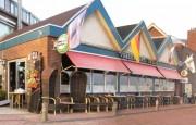 Visrestaurant De Kaap