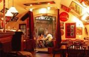 Restaurant Aal