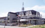 Fletcher Hotel Nieuwvliet Bad