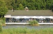 Restaurant de Waal