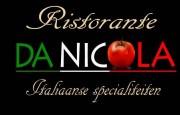 Ristorante & Pizzeria Da Nicola