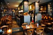 Restaurant Barra
